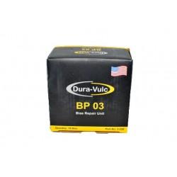 DURA VULC BP-03 100 mm...