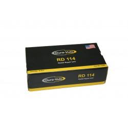 DURA VULC RD-114 145x75...
