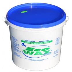 Eco Wax Extra Mėlyna...