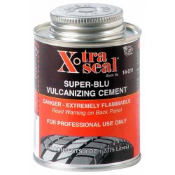 X-TRA Seal Super-Blu 237 ml...