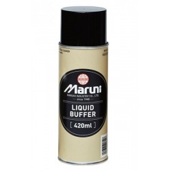 LIQUID BUFFER 420 ML...