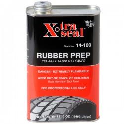 X-TRA Seal valiklis 0,95 l