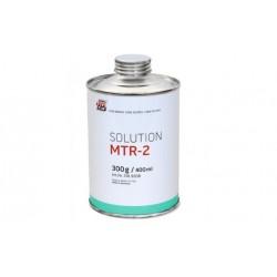 MTR2 400 ml karšto...