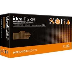 XXL 1x50 R-D-ideall...