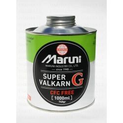 MARUNI  SUPER VALKARN G...