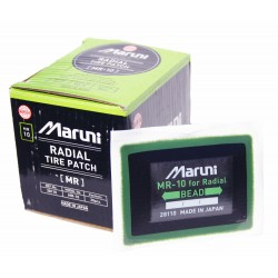 56x77mm  MR-10 1 PLY MARUNI...