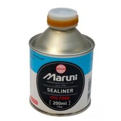MARUNI  SEALINER CFC-FREE...