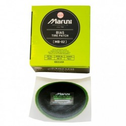 "MARUNI ""MB-02"" 80MM lopas..."