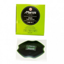 "MARUNI ""GBT/MB-04"" 127MM..."