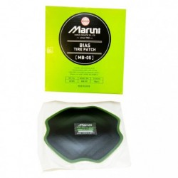 "MARUNI ""GBT/MB-05"" 165MM..."