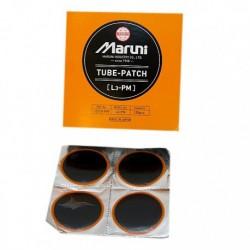MARUNI L3-PM 52mm lopas...